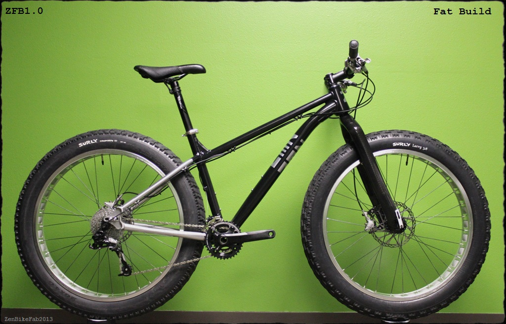 29+  or  Fat ..... best all around hardtail.-0bf248e29c8e42adb084d3ca29388ec5.jpg