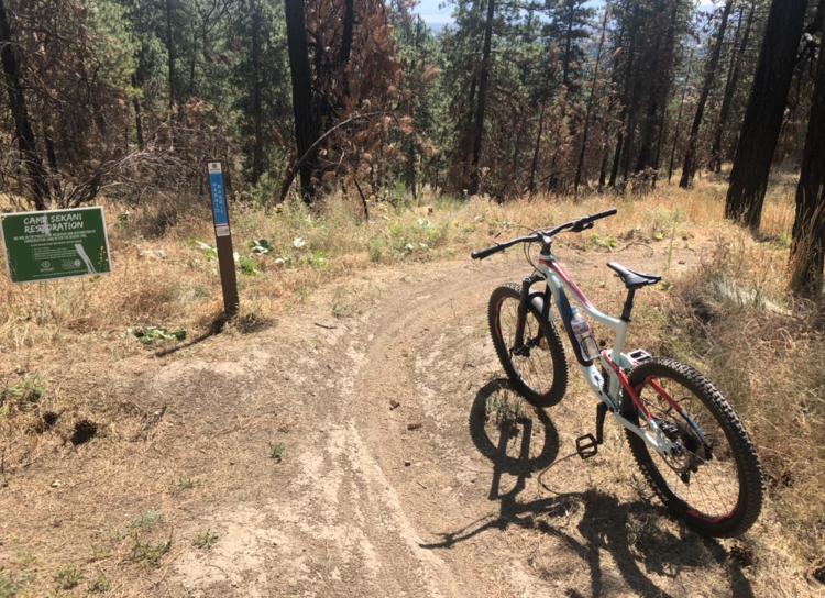 Aug 2-4, 2019 Weekend Ride and Trail Report-0cc9c76f-dd4d-4c6b-8536-ba72c9dc88b4.jpeg
