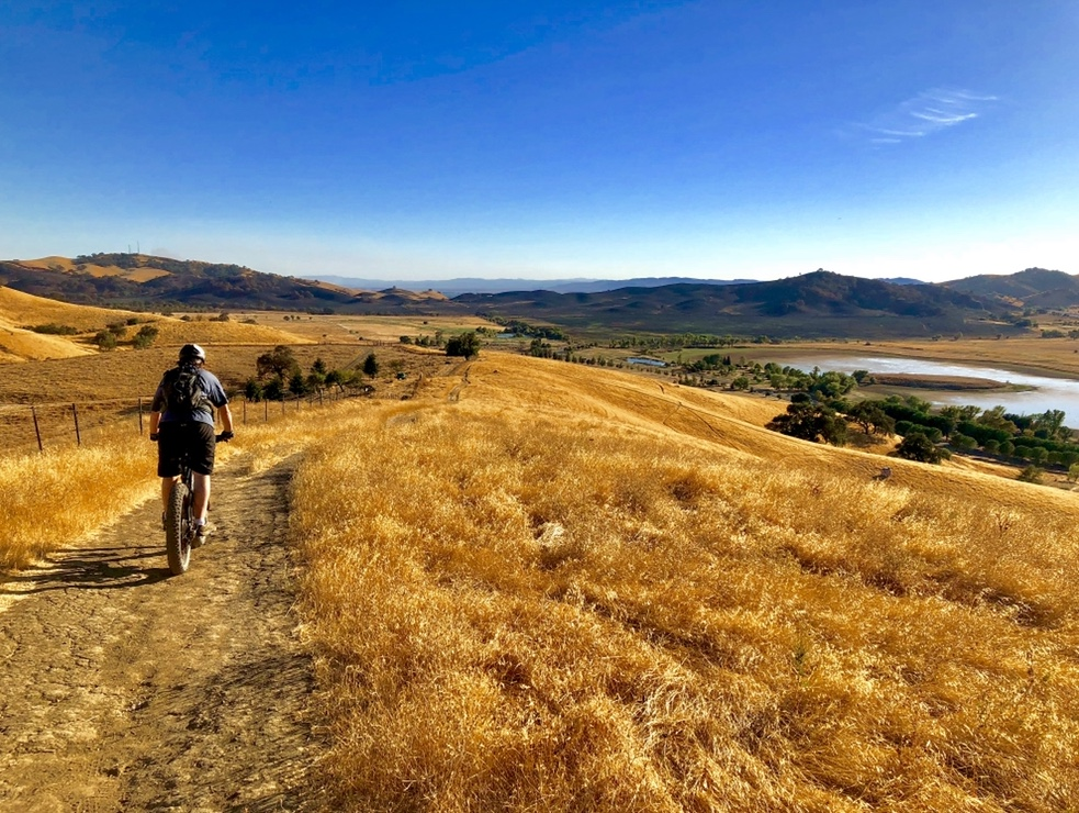 Oct 8-11, 2018 Weekly Ride and Trail Conditions Report-0d0918f3-a7e2-4cad-9892-cdfc6bef2267.jpeg