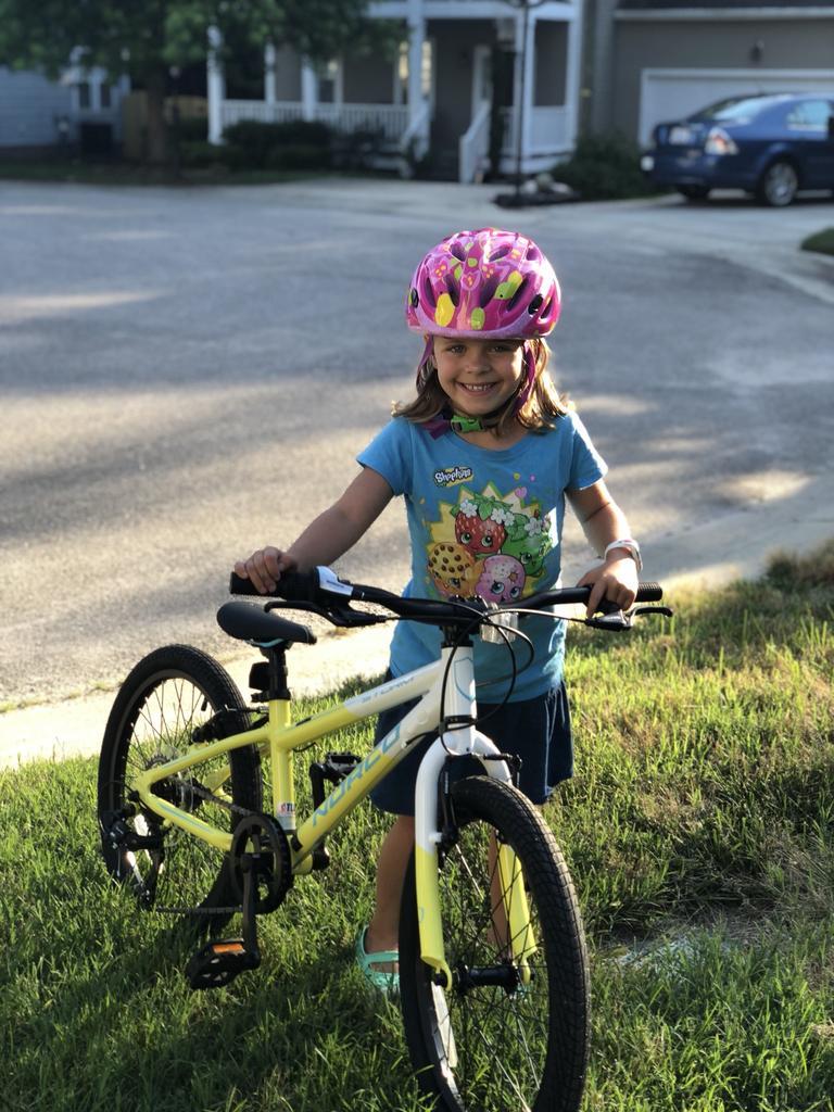 "Girls 20"" bike suggestions-0d32f4c5-14fd-46e1-bc63-9f052a908cfc.jpg"