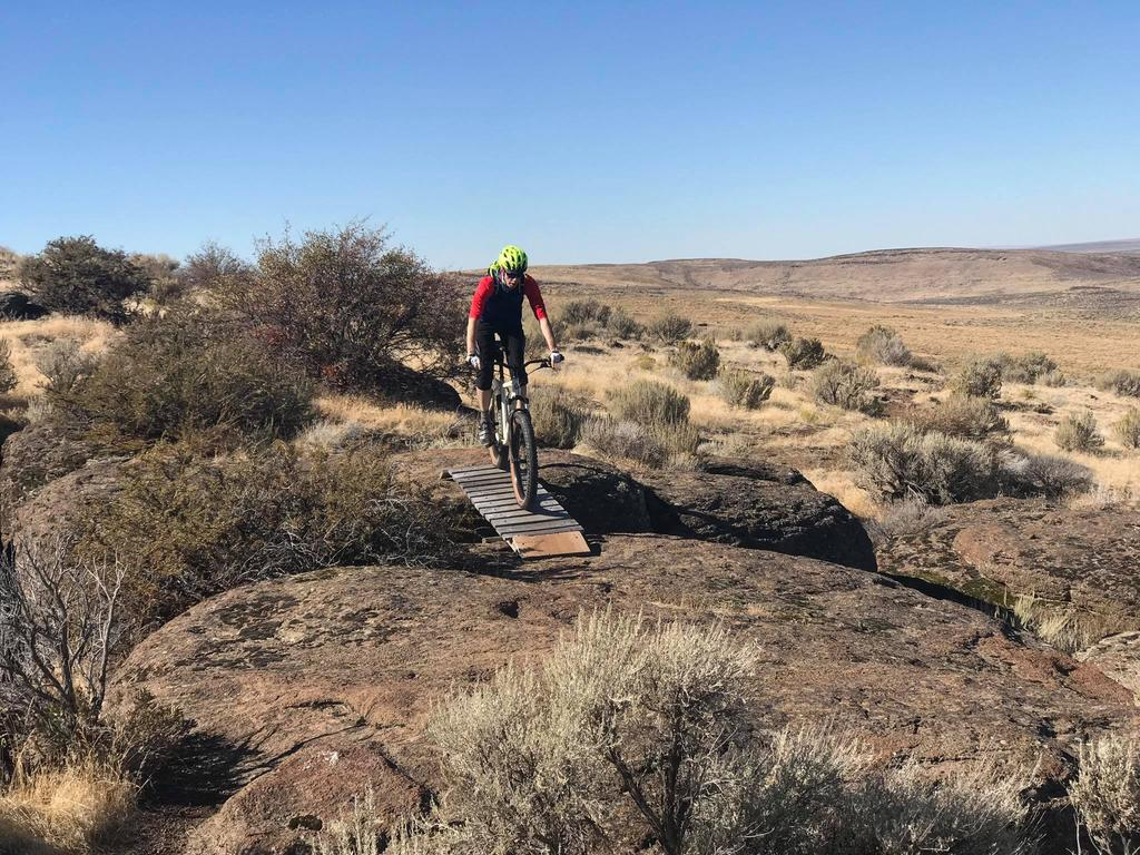 Riding+Geology= awesome!!!-0d783591-d4e9-4e9c-86fc-83acce70dbe1.jpg