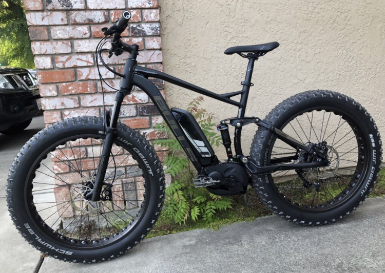 2019 fatbike state of the union.-0d8c858d-d909-4e67-b3a2-a1c7b55dd2bb.jpeg