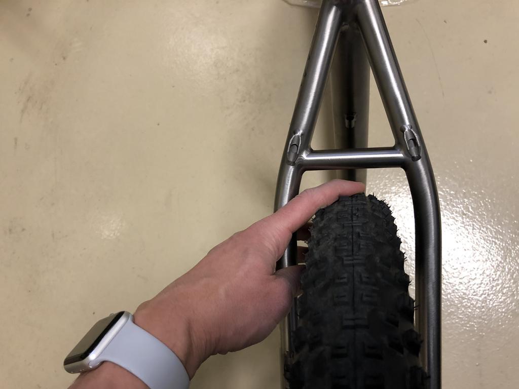 Tire Clearance Opinions Please-0d9254e1-7f64-4619-8b81-fd9e2765ab79.jpg