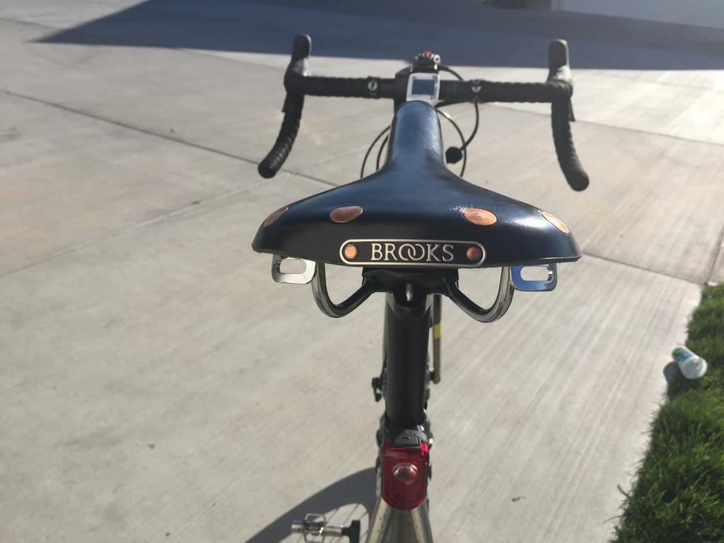Post Your Gravel Bike Pictures-0e6cb381-56a9-4346-b81f-0fb8bdebde10.jpg