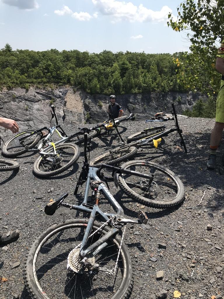 Rides Near Jim Thorpe-0ea5121c-c515-436c-89e5-856584d64785.jpg