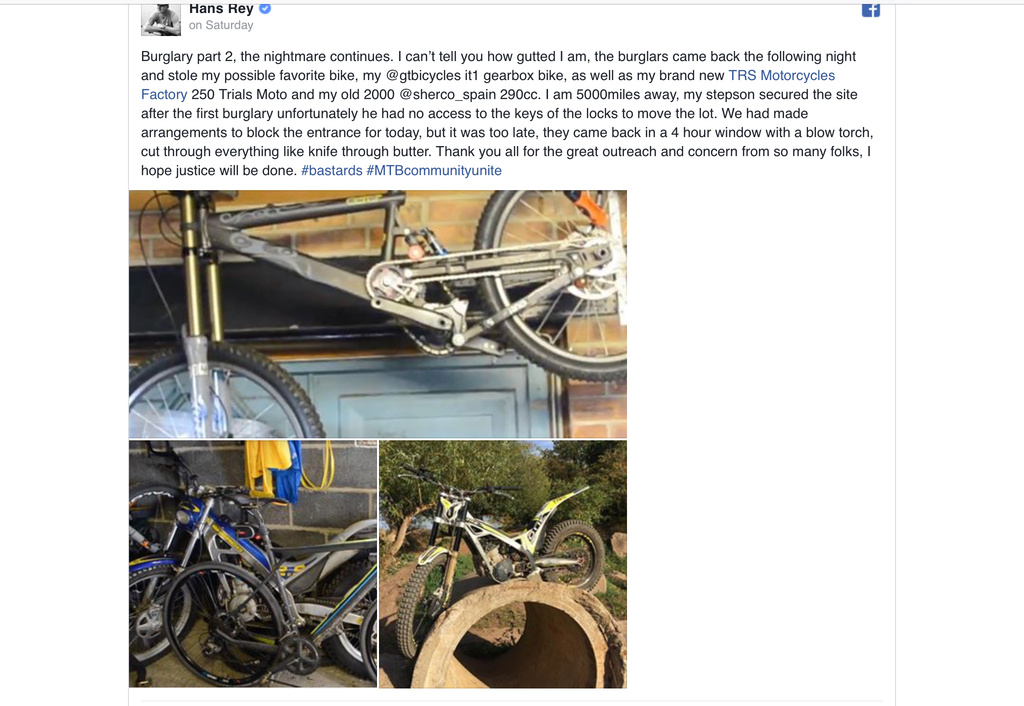 Hans Rey's entire bike collection stolen from East Midlands, England-0eaf9051-b5cb-4515-9179-b1cb7302bf4f.jpg