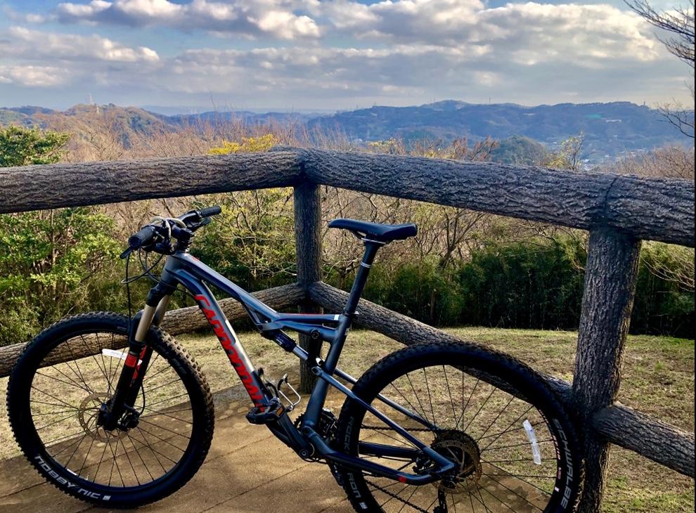 Dec 7-9, 2018 Weekend Ride and Trail Conditions Report-0f5e6797-5cb7-4b4e-93ce-502c2f78b6ed.jpeg