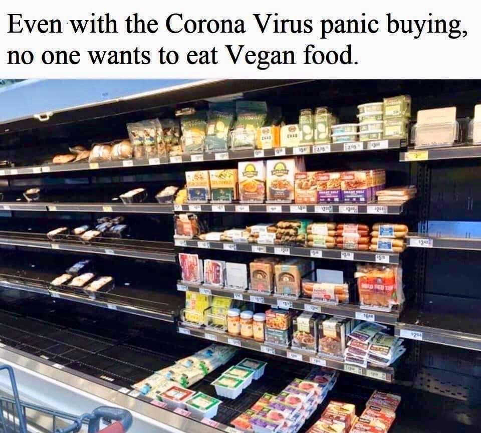 Vegetarian and Vegan Passion-0h23nsu.jpg