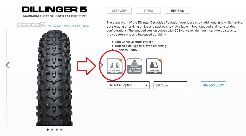 45NRTH DILLINGER 5 Tubeless Ready version !!!???-1-.jpg