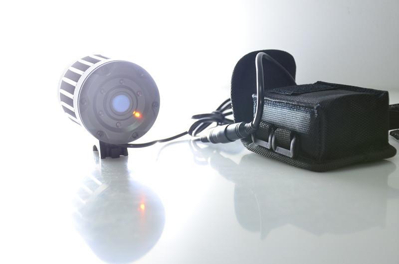 TrustFire TR-D014 7xCree XM-L2 T6 4-Mode 3000LM Bicycle Light (LC)-1.0x0.jpg