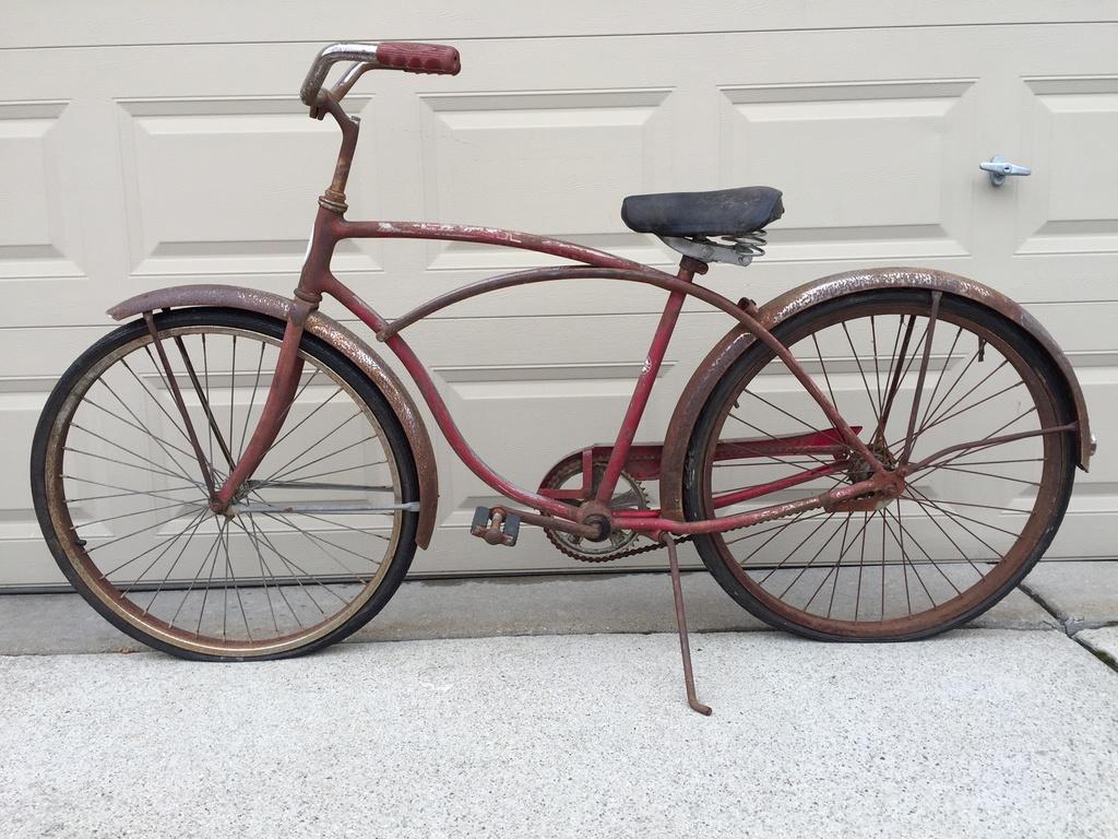 Sad Bikes-1-1-.jpg
