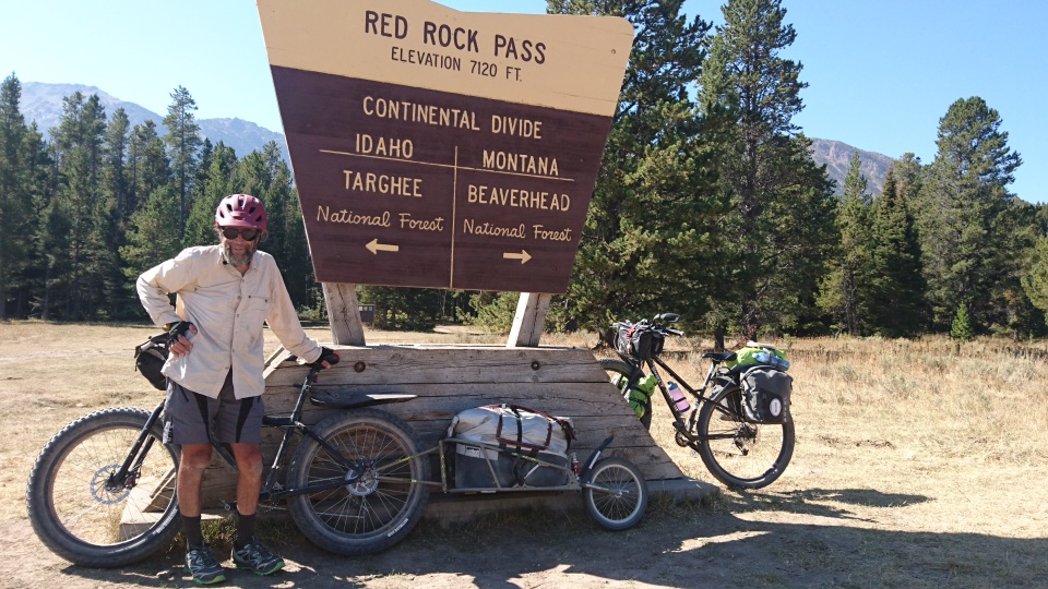 Update on friend who rode the great divide trail.-1.1-shimko.jpg