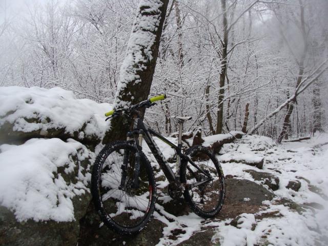 Saturday Camp Mack ride in the white stuff-1-10-12-045.jpg