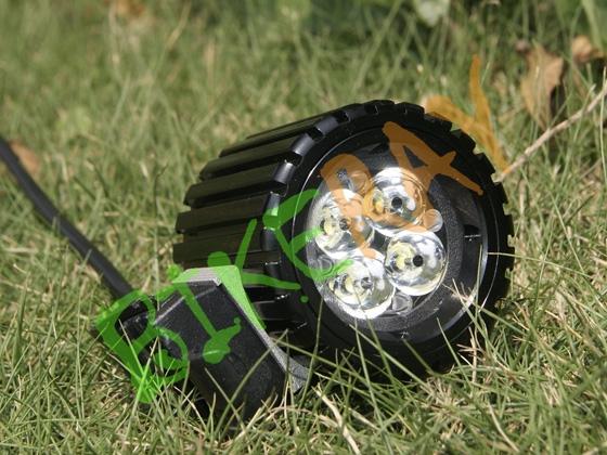 Bike Ray IV-1-11041515453413.jpg