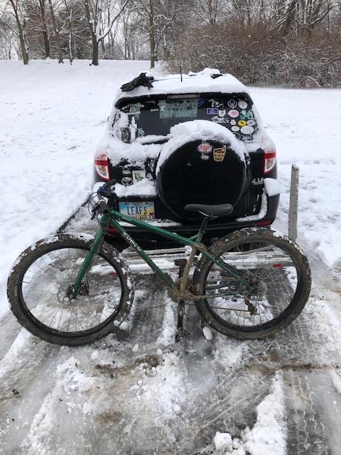 Best hitch bike hauler?-1-13-19-1.jpg