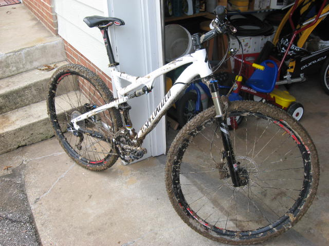 Post Pictures of your 29er-1-16-2010.jpg