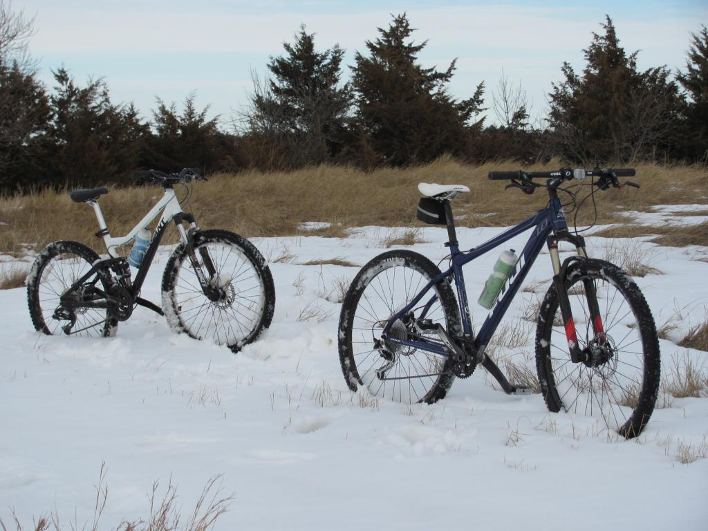 Can We Start a New Post Pictures of your 29er Thread?-1-17-12-2.jpg