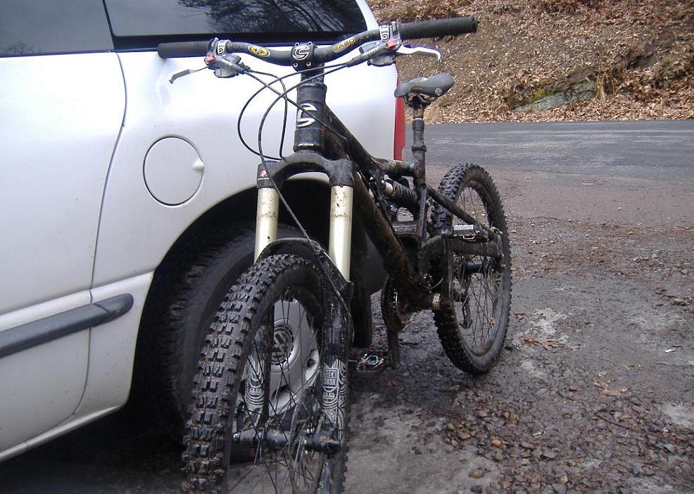 sno snow @ Geisinger-1-18-2010-024a.jpg
