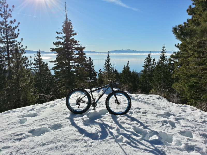 Daily fatbike pic thread-1-20130131_090359_hdr.jpg