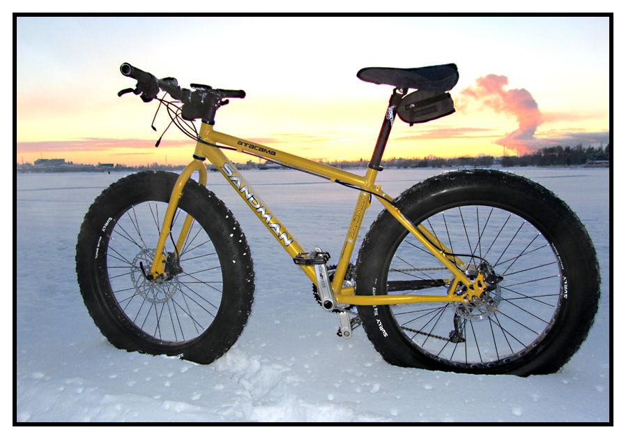Daily fatbike pic thread-1.3.-sandman-atacama.jpg