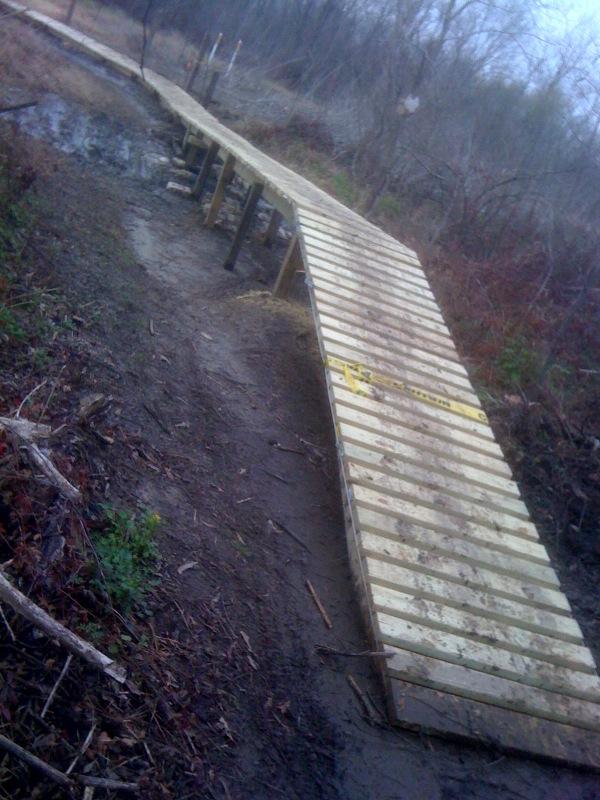 Spillway - Norco,La-1-30bridge2.jpg