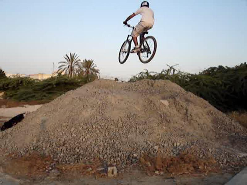 Post Your Dirtjumps!-1-4.jpg