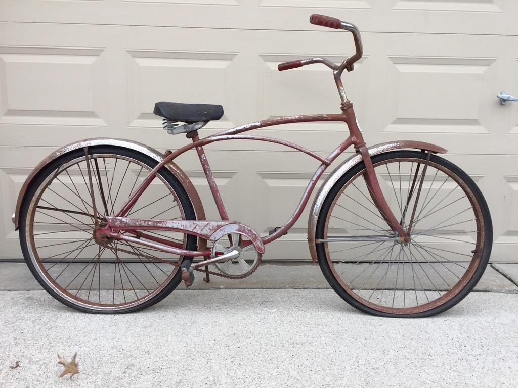 Sad Bikes-1-6-.jpg
