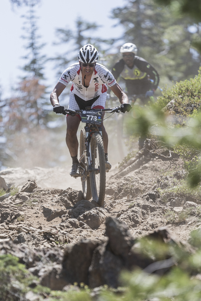 2019 Downieville Classic Reports-1-981-zf-1513-10106-1-001-copy.jpg