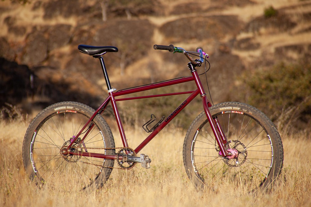 Would you buy a new vintage-style MTB?-1-.jpg