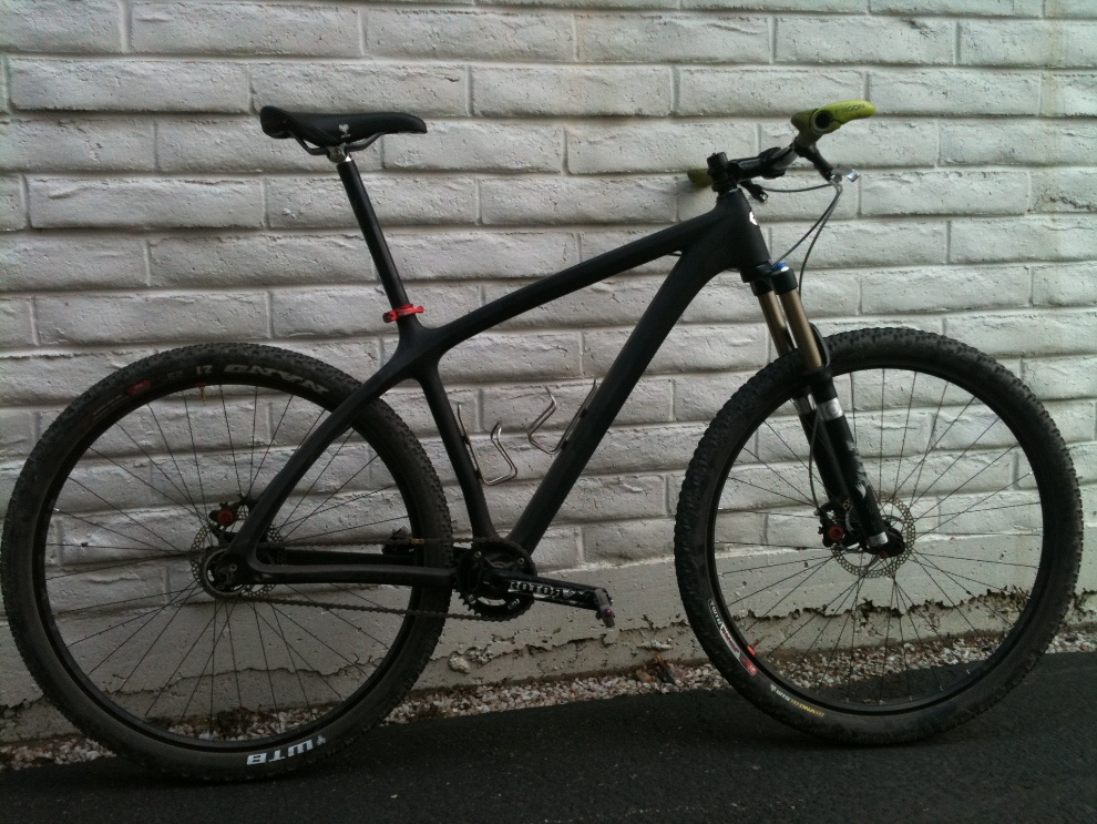 Lets see some of bikes that the staff members at Niner Bikes ride...-1-a9c-fox120.jpg