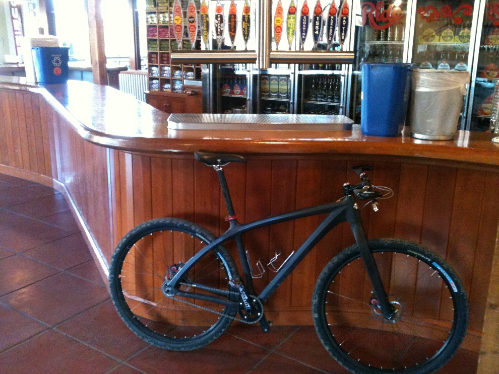 Lets see some of bikes that the staff members at Niner Bikes ride...-1-a9c-nbb.jpg