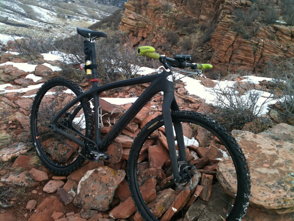 Lets see some of bikes that the staff members at Niner Bikes ride...-1-a9c-nokians.jpg
