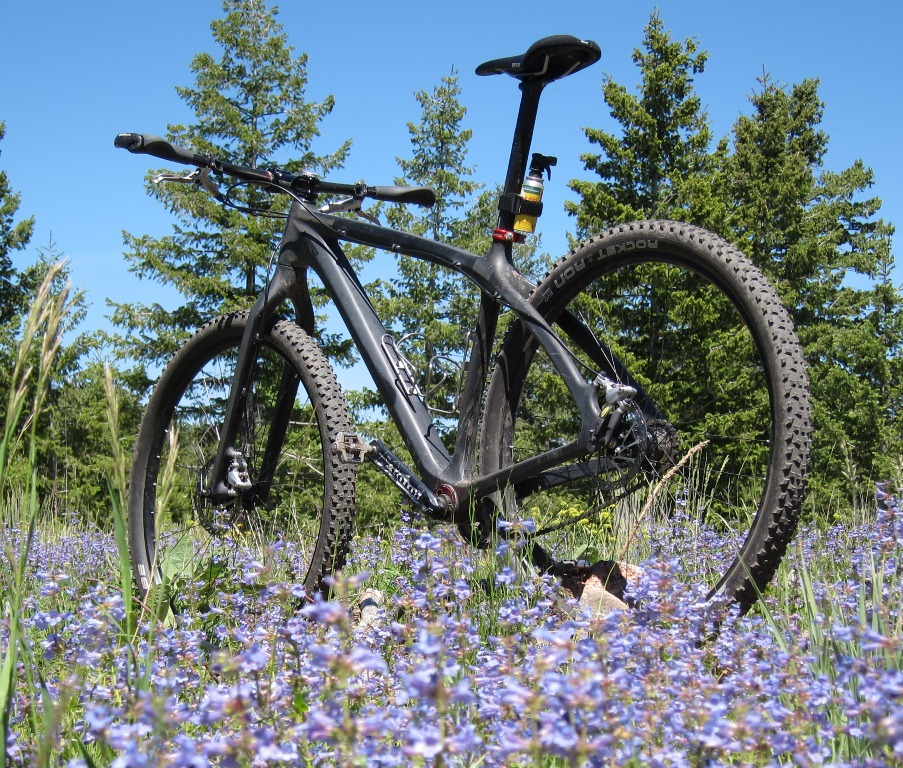 Lets see some of bikes that the staff members at Niner Bikes ride...-1-a9c-rrons.jpg