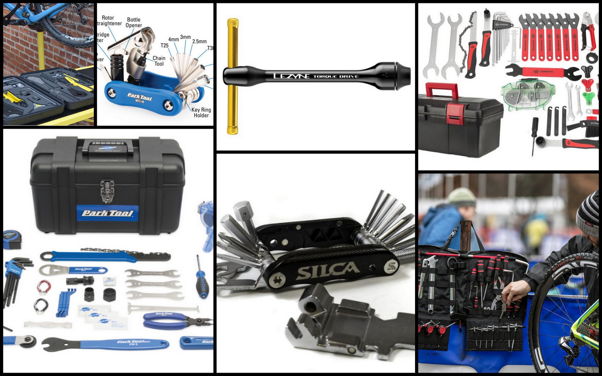 Ritchey TorqKey 5Nm Torque Key Wrench T20//T25 Torx 3mm 4mm 5mm Bits Carbon Fiber