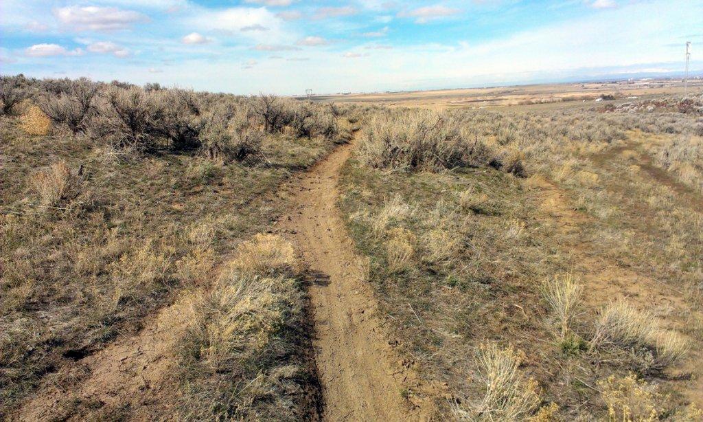 Trails near Twin Falls, ID (Indian Spring Trails)-1-imag0377.jpg