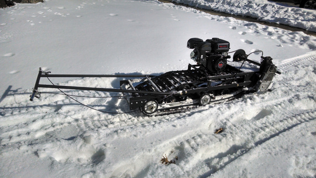 Best Tracksled Grooming Experience?-1-img_20150228_151712104_hdr.jpg