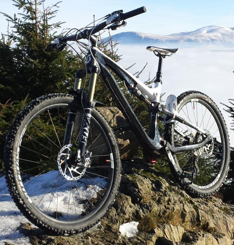 Scott Genius 700 Series Show us your ride-1.jpg