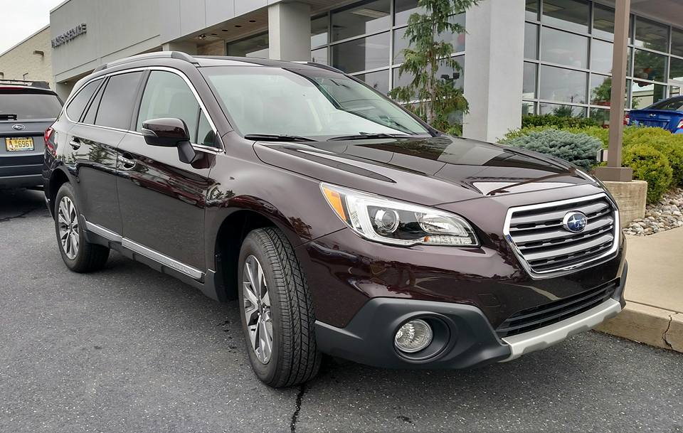 2017 Outback Touring- actual, real roof rails!!!-1.jpg