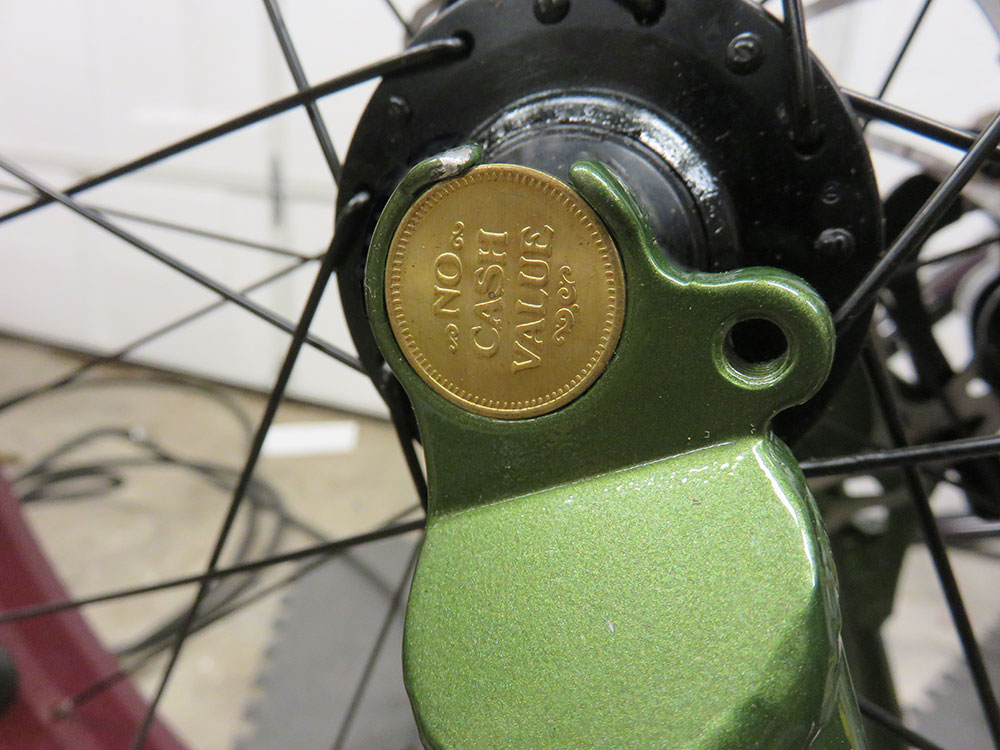 Argus:  A fat bike for the masses? Review & Assembly-1.jpg