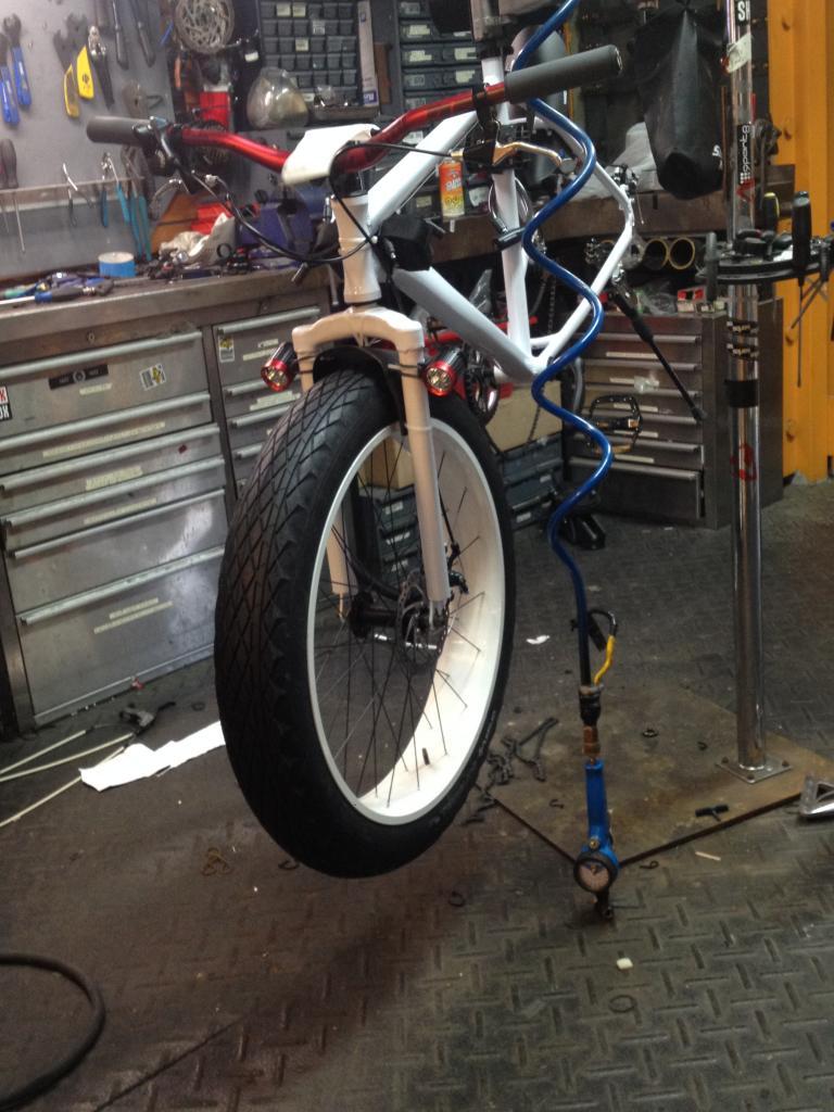 Freewheel 'upgrade'...-1.jpg