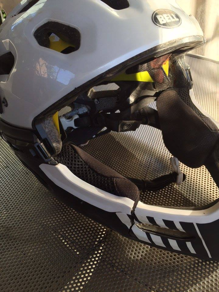 Helmet with chin or without?-1.jpg