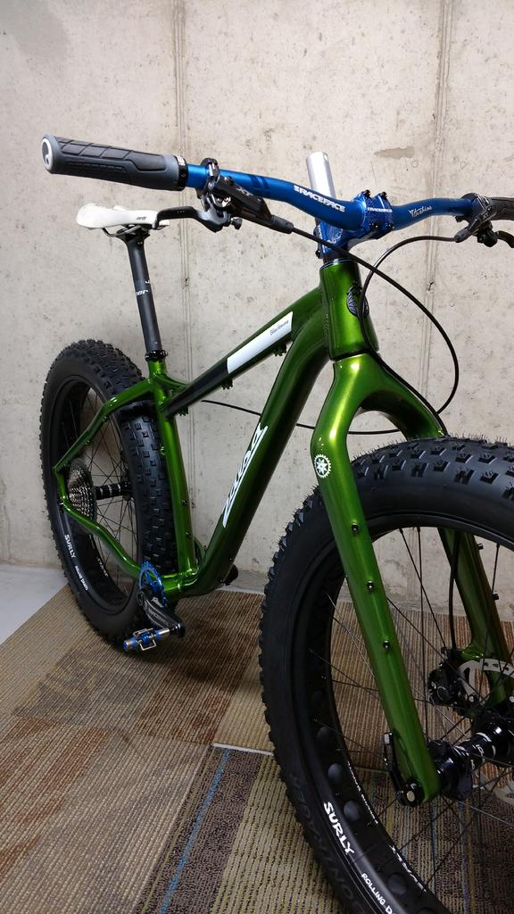 Your Latest Fatbike Related Purchase (pics required!)-1.jpg