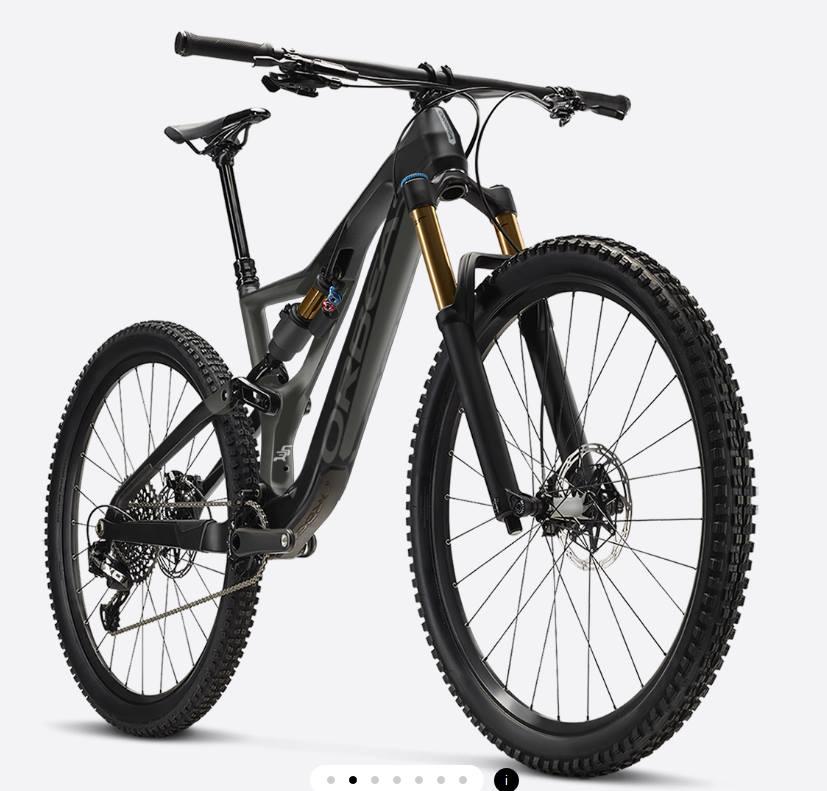 Orbea Rallon 2018 Ride Review-1.jpg