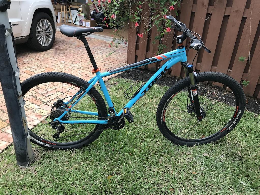 d1c9967ae20 first mountain bike under 600$- ideas about Gravity 27five g2- Mtbr.com