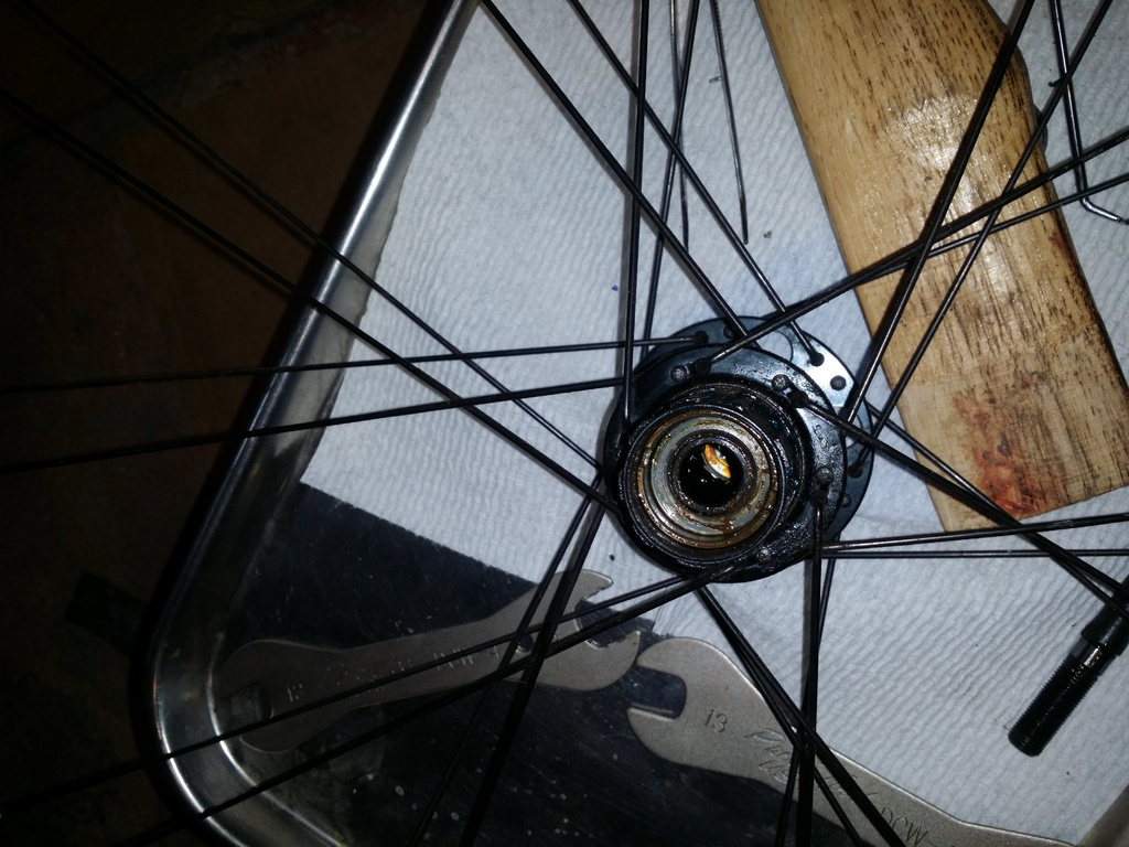 Rolf Dolomite rear hub rebuild question.-1.jpg