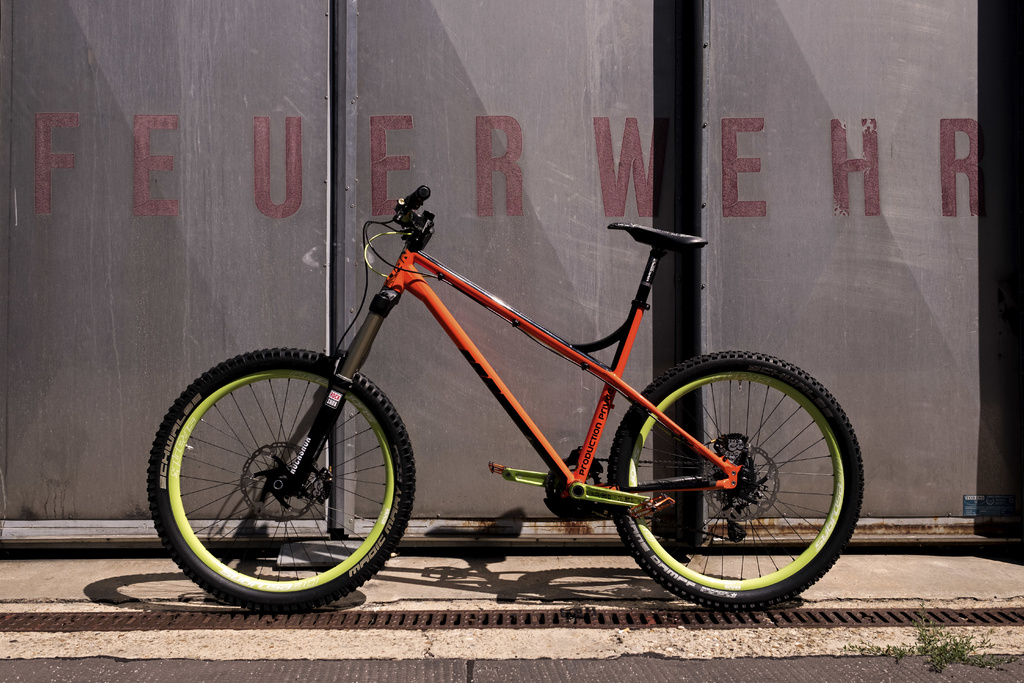The All Mountain Hardtail Thread. Post up yours.-1.jpg