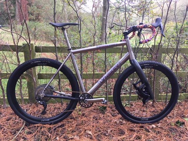 Post Your Gravel Bike Pictures-1.jpg