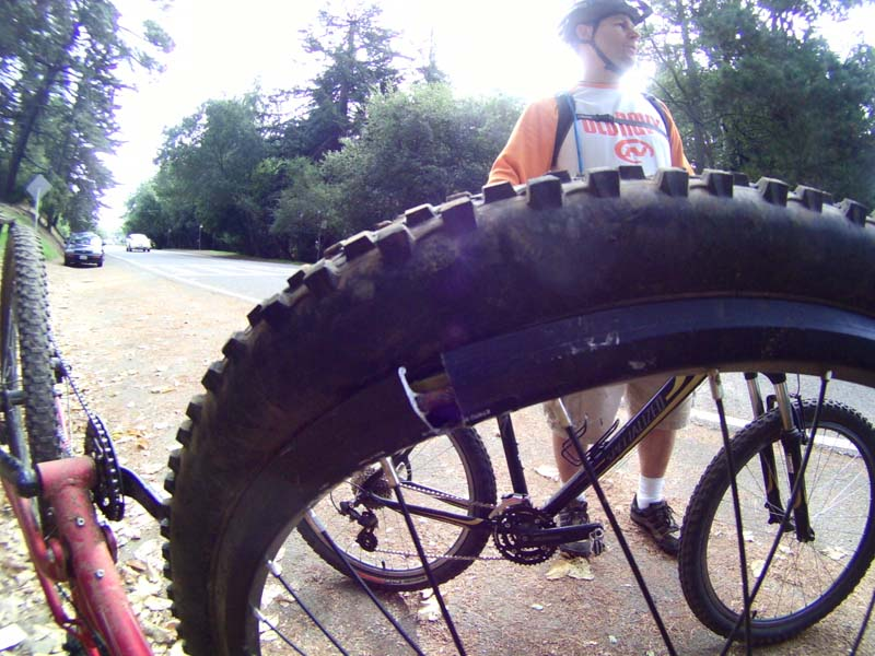 The last word on ghetto tubeless...-1.jpg