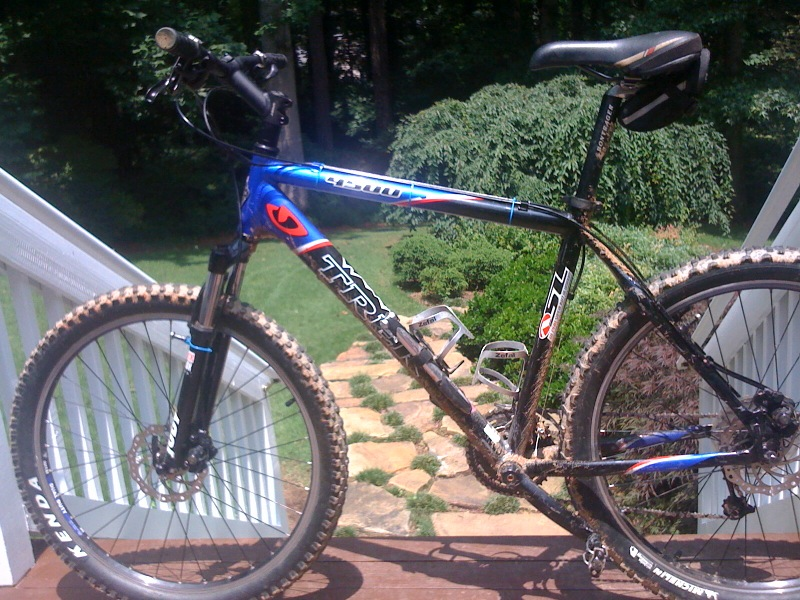 Your Entry Level MTB (Pics and Upgrades)-1.jpg