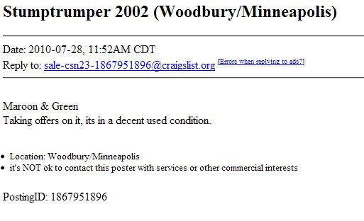 Post your CraigsList WTF's!?! here-1.jpg